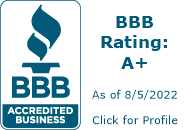 Click for the BBB Business Review of this Contractors - General in Mc Leansville NC