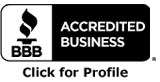 Click for the BBB Business Review of this Accounting Services in Greensboro NC