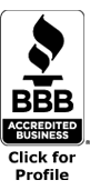 Click for the BBB Business Review of this Handyman Services in Columbia, SC