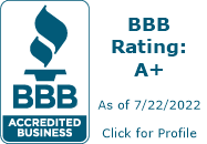 Brooks Network Services, LLC BBB Business Review
