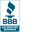 Click for the BBB Business Review of this Auto Repair & Service in Greensboro NC