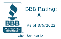 Shaun Stockton Photography BBB Business Review