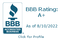 The Clarks Group BBB Business Review