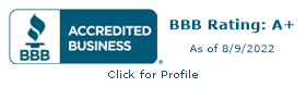 Offer Triad BBB Business Review