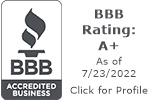 Professional Inspections Inc. BBB Business Review