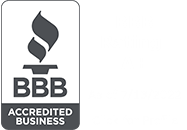 DAC Products, Inc. BBB Business Review