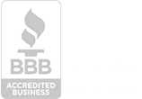 Market America | SHOP.COM BBB Business Review